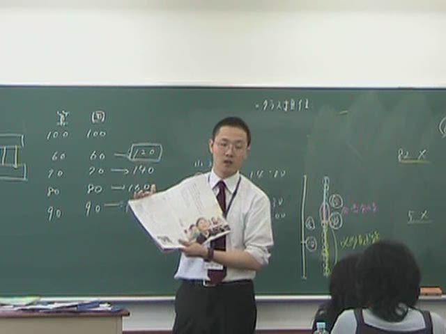 vol.3 能開センターの教育理念