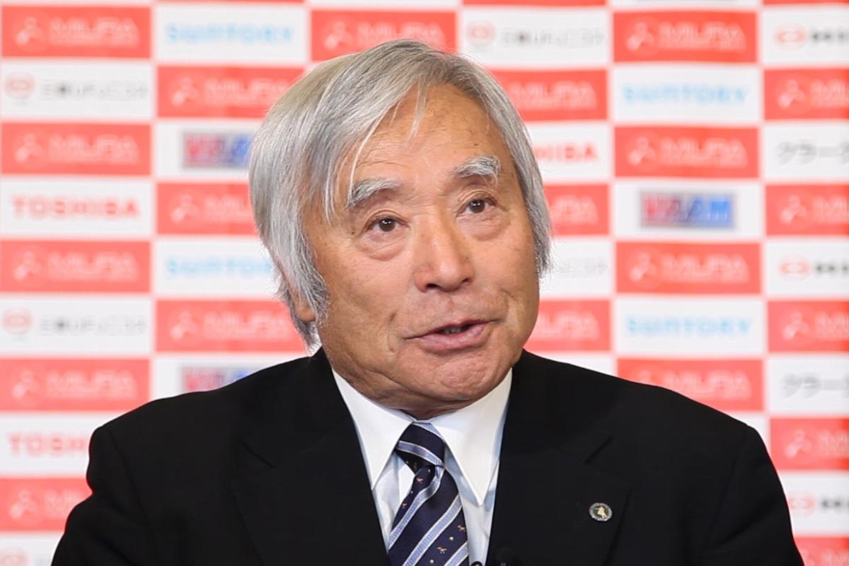 教育業界トップランナーインタビュー  クラーク記念国際高等学校 三浦雄一郎校長先生