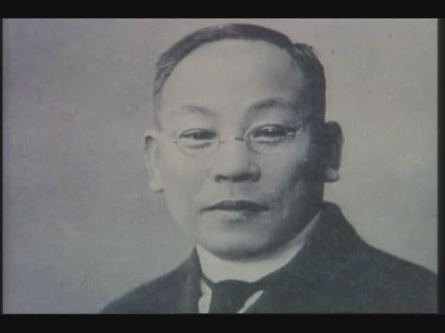 甲陽学院創立80周年記念映画 「甲陽」