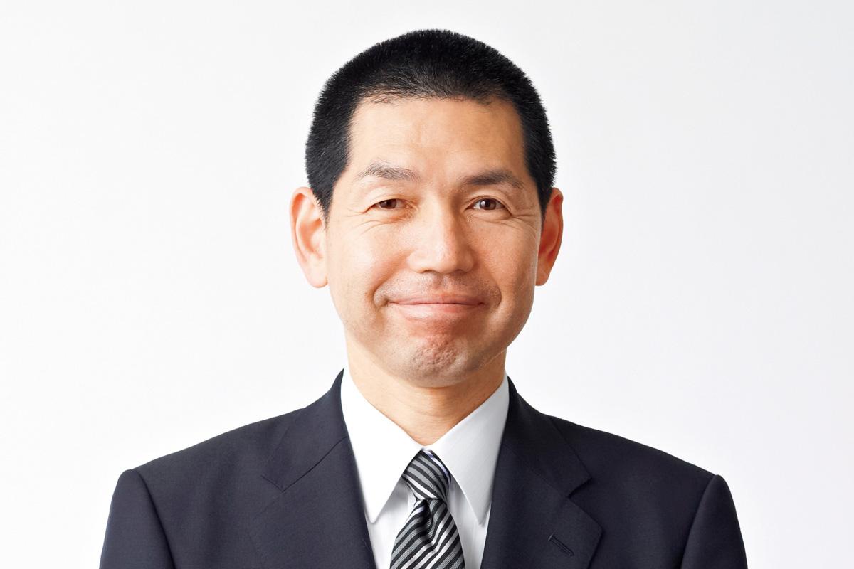 教育業界トップランナーインタビュー in 関西  清風中学校・高等学校 平岡宏一校長先生