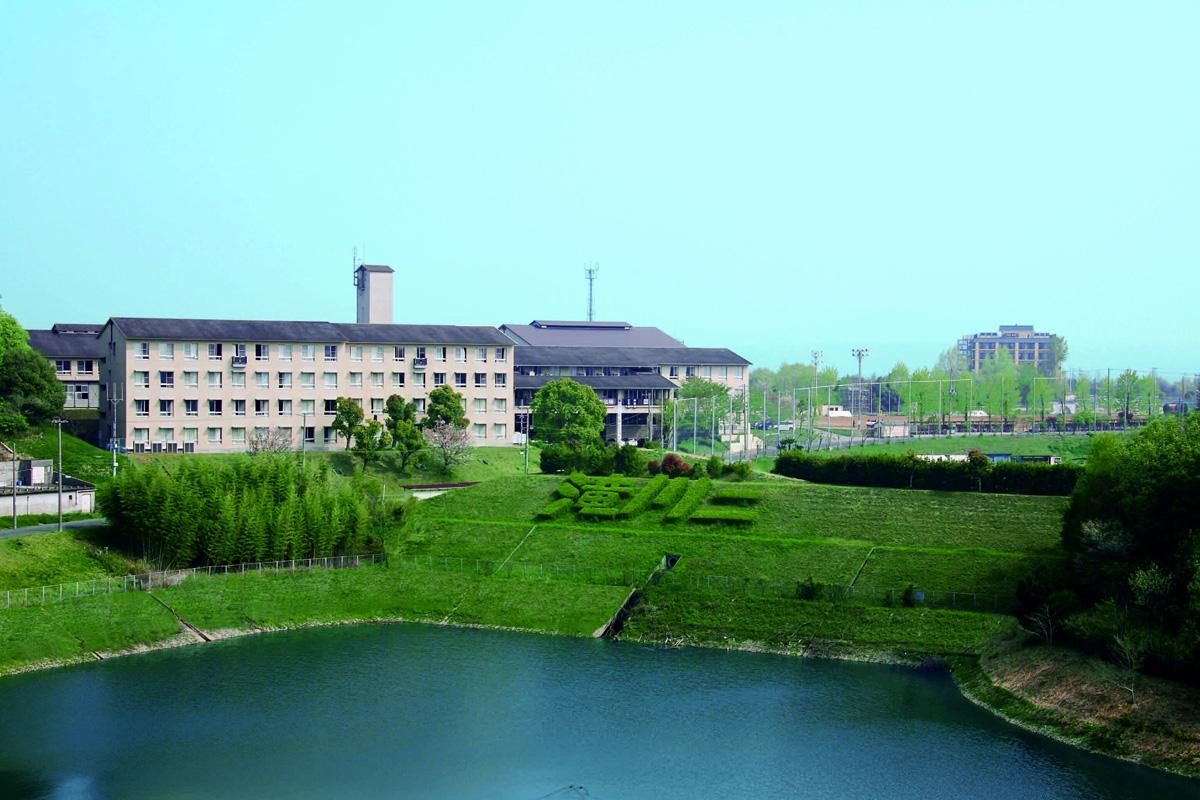 【学校情報】滝川第二中学校・高等学校の学校紹介を更新しました
