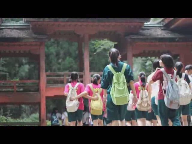 神戸龍谷の学校生活(高等学校)
